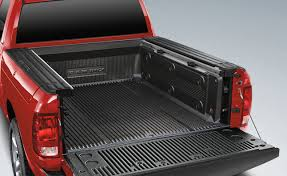 Which Bed Liner is the Best  AutoGuide News