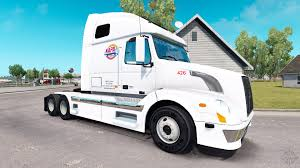 Skin NAPA On Tractor Volvo VNL 670 For American Truck Simulator Best Food Trucks In The Napa Valley The Visit Blog 2017 Ram 1500 Laramie Hanlees Chrysler Dodge Jeep Napa Truck On Vimeo Getgo Signs Grafix Apparel Another Napa Truck 124 Scale 16 Race Ron Hornadays 1997 Nap Flickr Vintage Nylint Auto Parts Semi Truck Trailer With Sound Press Inverse Chase Elliott By Jason Shew Trading Paints Pre Owned Machine 4x4 Nib Diecast Replica Of Fg 600297 Celebrates Grand Opening At New Locale News Sports Jobs Ford Pickup Mark