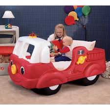 100 Toddler Fire Truck Bedding Tptx N Comforter Kids Engine Trains Airplanes S