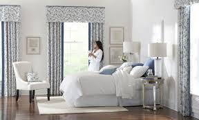 Fine Bedroom Decor Curtains Uncategorized And Decorating Ideas