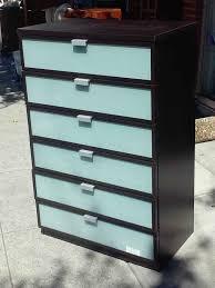 Hopen Dresser 8 Drawer by Hopen 6 Drawer Design The Most Functional Hopen Dresser