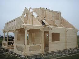 chalet en kit habitable prix l européenne de chalet en kit maison bois en kit chalet en kit