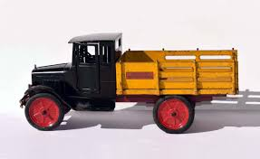 1930 Buddy L Baggage Truck For Sale Cstruction Trucks For Kids Building A Dump Truck Assembly 1980 Ford L9000 Dump Truck Item D2447 Sold June 25 Cons Dump Trucks And Parts Affordable Colctibles Of The 70s Hemmings Daily Truck Actros 4043 Lobunta Mandiri Persada Wilko Blox Medium Set Could An Alarm Have Prevented From Hitting Bridge 1978 Intertional Paystar 5000 K3928 So Traffic Alert Dumptruck Accident On I40 In Nlr Causes Delays Classaction Lawsuit Accuses Navistar Knowingly Selling Defective