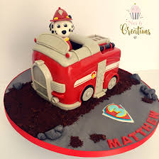 Paw Patrol Cake Marshalls Fire Truck Cake Made For My Nephews 3rd ... Fire Truck Cake Mostly Enticing Image Birthday Family My Little Room Truck Cake First Themes Gluten Free Allergy Friendly Nationwide Delivery Wedding Cakes Wwwtopsimagescom Decorations Easy Decoration Ideas Tutorial How To Make A Fireman How Firetruck Archives To Parent Todayhow Old Engine Howtocookthat Dessert Chocolate Splendid