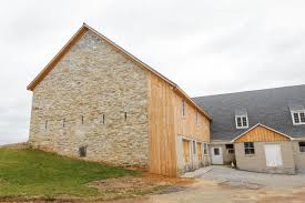 Mount Joy, Pa Restored Bank Barn | Stable Hollow Construction Filebank Barn Upper Elevationjpg Wikimedia Commons New Price Farmhouse Bank On 13 Flat Acres Perfect For Horses Litz Pa Stable Hollow Cstruction Addition To A 19th Century Farm Period Homes Magazine 100 Year Old Plus Red Surrounded By Spring Planting Shoring Easton Wolfe House Building Movers 112 Ln Lancaster 17602 Recently Sold Trulia Sketchup Tour 1800s Pennsylvania Youtube Watermillock Ullswater Lakeland Cottage Company 24 X 32 Pound Ridge Ny The Yard Great New England Custom Barns River Blackburn Architects Pc