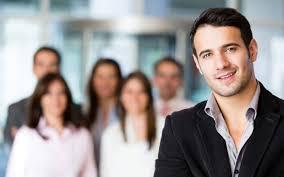 prospecter les entreprises pour cadre et dirigeant magazine cdm