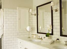 bathroom wall lights traditional bathroom contemporary with care