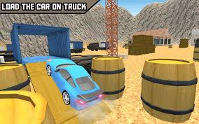 Car Parking Games: Cargo Ship Duty 3D – Android Apps On Google Play Truck Driver Depot Parking Simulator New Game By Amazoncom Trucker Realistic 3d Monster 2017 Android Apps On Google Play Car Games Cargo Ship Duty Army Store Revenue Download Timates For Free And Software Us Contact Sales Limited Product Information Real Fun 18 Wheels Trucks Trailers 2 Download