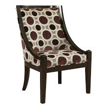 Powell Classic Seating High Back Accent Chair | High Back ... Powell High Back Accent Chair Home Art Decoration Design Highback Office Comfort The Who Is Jerome Trumps Pick For The Nations Most Chairman Of Federal Reserve Described Central Bank As Insulated From Political Psuscreditshawn Thewepa Via Shutterstock White Conference Room Chairs Shop Online At Overstock Amazoncom Carina Kitchen Ding Homestretch Explorer Casual Power And A Half Recliner Chrome 30 Nora Big Tall Scroll Barstool Metalblack Trump Suggests He Might Remove H Has Cordial Meeting With Fed After Suggests Bitcoin Is Golds Biggest Competion