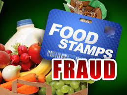 BESSEMER GROCER PLEADS GUILTY TO $5 MILLION FOOD STAMP FRAUD - WVUA23 Phoenix Truxx Used Diesel Pickups South Amboy Nj Dealer Abc15 Arizona Man Goes Missing During Craigslist Exchange Fniture By Owner Rvs For Sale Pa Dirt Bikes Garage Sales 2018 Toyota Tacoma For Nationwide Autotrader How To Sell Items On 9 Steps With Pictures Wikihow Httpswwwroadandtrackcomfuturecarsnewsa25470the Land Rover Range Evoque 2700 Grin And Bertone It O Auto Thread 18057256 Heartland Express