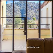 Simple Double Door Designs, Simple Double Door Designs Suppliers ... Window Grill Designs For Indian Homes Colour And Interior Trends Emejing Dwg Images Decorating 2017 Sri Lanka Geflintecom Types Names Of Windows Doors Iron Design 100 Home India Mosquito Screen Aloinfo Aloinfo Living Room Depot New Beautiful Ideas Alluring 20 Best Inspiration Amazing In Emilyeveerdmanscom Photos Kerala Stainless Steel Gate Modern House Grill Design