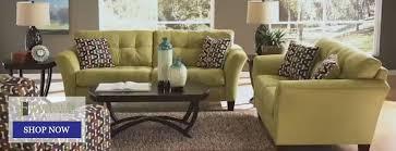 Grand Furniture Loganville Ga Furniture Ideas