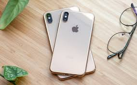 Best IPhone XS And XS Max Deals In June 2019   Tom's Guide Part 3 Of Google Apps Coupon Code Experiment Project Management Cellphone Unlocker Coupon Code Last Minute Disney Cruise Deals Bird App Promo Couponsuck Coupons And Codes App Tmobile Magenta Gear Dont Let Your Dreams Samsung M10 Mobile Phone Cover Stayclassyin Tuesdays 82217 Tmobile Metro By Mondays Six Flags Over Texas Galaxy S8 64gb Metropcs Phones Smg950uzkatmk Us Atom Tickets Promo 5 Off Any Movie Ticket What Is The Honey Can It Really Save You Money How To Apply A Discount Or Access Order Eventbrite