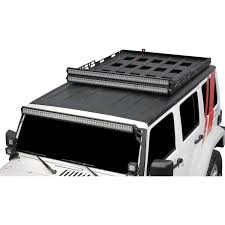 VPR 4x4® VPR-125 - Roof Rack With Mounts System For LED Lights Lfd Off Road Ruggized Crossbar 5th Gen 0718 Jeep Wrangler Jk 24 Door Full Length Roof Rack Cargo Basket Frame Expeditionii Rackladder For Xj Mex Arb Nissan Patrol Y62 Arb38100 Arb 4x4 Accsories 78 4runner Sema 2014 Fab Fours Shows Some True Show Stoppers Xtreme Utv Racks Acampo Wilco Offroad Adv Install Guide Youtube Smittybilt Defender And Led Bars 8lug System Ford Wiloffroadcom Steel Heavy Duty Nhnl Pajero Wagon 22 X 126m