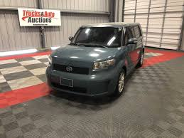 2008 Scion XB 2015 Scion Xb At Squamish Toyota Blog 2006 Xb Exbox Mini Truckin Magazine 2008 Latest Car Truck And Suv Road Tests Reviews Trucks Best Image Kusaboshicom Leather Truck Builds Xbbased Tacopaint Aoevolution Scion Xb Panel Scionlifecom Is Really Coming Forum Used 4 Door In Sherwood Park Ta86015a