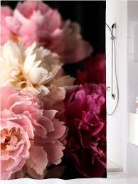 kleine wolke duschvorhang rosemarie wellsana
