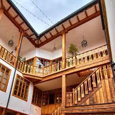 100 Casa Tierra Cuenca Home Facebook