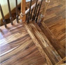Tobacco Road Acacia Engineered Hardwood Flooring by Acacia Hardwood Flooring Unfinished Acacia Wood Flooring Cheap