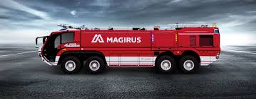 Airport Rescue And Firefighting Vehicles - Magirus GmbH Truck Parts And Accsories Amazoncom Cabs New Used American Chrome Sinotruk Howo T7h Bedford Parts3 Wheel For Sale Chassis Ferra Fire Apparatus Built Strong As A Tank Firefighter One Category Spmfaaorg Tiny House Made From Used Mobile Tribute Home Used 2016 Freightliner Scadia Daimler Chrysle For Sale 1786 Nothing But Brick Set 60107 Review Ladder