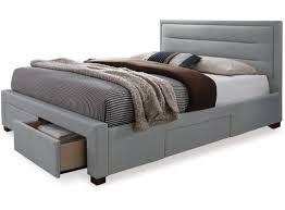 Platform Bed Ikea by Bed Frames Ikea Leirsund Bed Frame King King Size Bed Rails Near