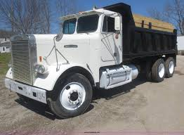 1986 Freightliner FLC-64T Dump Truck | Item F6887 | SOLD! Ma... 2019 Western Star 4700sf Dump Truck For Sale 561158 Peterbilt 567 Dump Truck For Sale 4995 Miles Phillipston Body Manufacturer Distributor 2011 Ford F550 Xl Drw Only 1k Miles Stk New Englands Medium And Heavyduty Truck Distributor 2018 Ford F350 Near Boston Ma Vin Sideboard Sideboard Poly Sideboards Amazing Amazon Com 1976 White Construcktor Triaxle Home Horse Stock Trailers In Ny Pa Harbor Equipment T800 Dogface Heavy Sales M35 Series 2ton 6x6 Cargo Wikipedia Trucks In Massachusetts Used On
