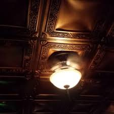 Lamps Plus Northridge California by Jj Sullivan U0027s Irish Pub 20 Photos U0026 62 Reviews Irish 22917