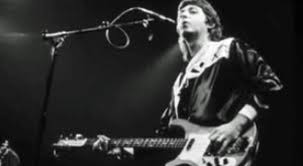 10 Underappreciated Paul McCartney Songs - Guitar Aficionado At The Mercy Youtube Chaos And Creation In The Backyard Paul Mccartney Songs Ive Got A Feeling At Abbey New 2 Cddvd Wbookcollectors Edition Sound Station Quote Im Sing English Tea From My New Album Amazoncom Music Mijas Paul Mccartney And In Cartula Tsera De Mccartney Deluxe Tidal