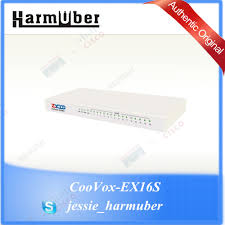 ZYCOO Inovatif Sistem IP PBX VoIP PBX CooVox-EX16S-Produk Voip-ID ... 4sims Goip4 Voip Gsm Gateway Gsmvoip Ip Ozeki Pbx How To Set Network Rources Ports Protocols Introduction How The Http Api Works With Connect Desktop Analog Phones Plextel Ippbx System For Enterprise Business Guide Grandstream Ucm6204 Systems And New Youth Phone Yeastar S20 Modular Warehouse Ip Pbx Solution Voip Alarm Monitoringhome Automation Dhieahcoral Gables Considering Philippines