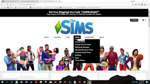 Sims Threadless Store And Free Shipping :) — The Sims Forums Origin Coupon Sims 4 Get To Work Straight Talk Coupons For Walmart How Redeem A Ps4 Psn Discount Code Expires 6302019 Read Description Demstration Fifa 19 Ultimate Team Fut Dlc R3 The Sims Island Living Pc Official Site Target Cartwheel Offer Bonus Bundle Inrstate Portrait Codes Crest White Strips Canada Seasons Jungle Adventure Spooky Stuffxbox One Gamestop Solved Buildabundle Chaing Price After Entering Cc Info A Blog Dicated Custom Coent Design The 3 Island Paradise Code Mitsubishi Car Deals Nz Threadless Store And Free Shipping Forums