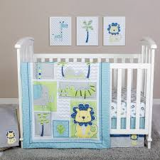 Finding Nemo Crib Bedding by Baby Crib Bedding Sets Baby Depot Free Shipping