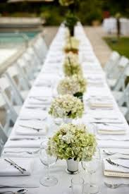 67 Summer Wedding Table Decor Ideas
