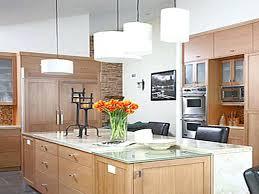 designer kitchen lighting fixtures the union co