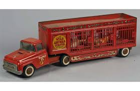 Pressed Steel Buddy L Wild Animal Circus Truck Vintage Buddy L Zoo Ranger Pickup Truck And 22 Similar Items Tow 1513 Dump 3 Listings Vintage 1960s Red Ford Pressed Steel For 1960s Mack Hydraulic Mammoth Quarry Dumper Long Createmepink Antique Toy Truck Stock Photo 15811995 Alamy Famous 2018 Museum Information Pictures Appraisals Walter Tower Fire Copake Auction Inc Review Of 1970 Buddy Toy American La France Fire Engine 4 X Trucks In Peterborough Cambridgeshire Gumtree