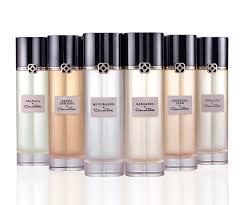 Oscar Dela Hoya Cross Dresser by Oriental Lace Oscar De La Renta Perfume A Fragrance For Women 2012