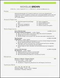 Professional Resume Samples In Word Format - Ownforum.org Market Resume Template Creative Rumes Branded Executive Infographic Psd Docx Templates Professional And Creative Resume Mplate All 2019 Free You Can Download Quickly Novorsum 50 Spiring Designs And What You Can Learn From Them Learn 16 Examples To Guide 20 Examples For Your Inspiration Skillroadscom Ai Ideas Pdf Best 0d Graphic Modern Cv Cover Letter Etsy On Behance Wwwmhwavescom Rumes Monstercom