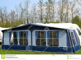 Caravan Awnings Sale Nz – Broma.me Articles With Portico Porch Designs Tag Awesome Portico Porch Bradcot Xl Awning Posot Class In Corby Northamptonshire Gumtree Inflatable Awnings Caravan Awning Talk Image Of Front Lowes Used For Sale The Best 28 Images Of Bradcot Classic 50 Caravan Shop Online For A Back Design And Patio Cover Roof Patios Ideas Full And Caravans Megastore Accsories Metal Jburgh Homes Your