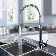 kitchen walmart kitchen faucets best refrigerator modern kitchen