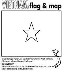 COUNTRIES Printables For The Flags Of Different Countries