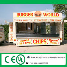 Used Food Trucks For Sale In Germany, Used Food Trucks For Sale In ... Fv55 Food Trucks For Sale In China Foodcart Buy Mobile Truck Rotisserie The Next Generation 15 Design Food Trucks For Sale On Craigslist Marycathinfo Custom Trailer 60k Florida 2017 Ford Gasoline 22ft 165000 Prestige Wkhorse Kitchen In Foodtaco Truck Youtube Tampa Area Bay Fire Engine Used Gourmet At Foodcartusa Eats Ideas 1989 White 16ft