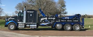 Home | Allan's Wrecker Service | Victoria, TX Ford Wreckers Perth Cash For Clunkers Trucks Suvs East Penn Carrier Wrecker Welcome To World Truck Towing Recovery 1988 Mack Cs300 Stock 7721 Details Ch Parts New 2017 Peterbilt Body For Sale In Smyrna Ga Used Phoenix Just And Van Scania 420 Lastvxlare Tridem Tow Year Soltoggio Auto Recyclers 12 Mckinnon Tow Truck Fleet Com Sells Medium Heavy Duty Quick Car Removal Gleeman Wrecking