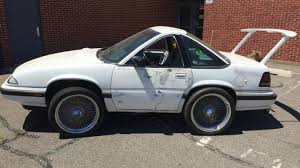 100 Craigslist Indiana Cars And Trucks By Owner This 1991 Pontiac Grand Prix On Is 50 Percent Off The Drive