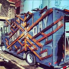 A Food Truck Run By Former Inmates Charts A New Course New York December 2017 Nyc Love Street Coffee Food Truck Stock Nyc Trucks Best Gourmet Vendors Subs Wings Brings Flavor To Fort Lauderdale Go Budget Travel Street Sweets Mobile Midtown Mhattan Yo Flickr Dominicks Hot Dog Eat This Ny Bash Boston And Providence The Rhode Less Finally Get Their Own Calendar Eater Four Seasons Its Hyperlocal The East Coast Rickshaw Dumplings Times Square Foodtrucksnewyorkcityathaugustpeoplecanbeseenoutside