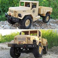 1/16 2.4GHz 4WD RC Remote Control Car Military Off-road Truck Toy ... Custom Built M35a2 Deuce 12 Military Vehicle 5 Lift 53 Corgi Diecast 1 43 Scale Unsung Heroes M151a1 Mutt Utility Truck Ibg Models 72012 72 Chevrolet C15a Cab 13 Water Tank M911 Okosh Heavy Haul 25 Ton Retriever 2 45000 Lb M923a2 Military 5ton 6x6 Truck Depot Rebuild Cummins 83t Prepper Door Latch Mechanism Am General 6035375 Ebay Is Noreserve 1972 Detomaso Pantera A Steal Or Money Pit Ixo Citroen Type 55 1960 Green Spt001w Model Car Zil131 Genuine Complete Russian Radio Command Station Soviet Gama Goat Vietnam War 6x6 Revivaler