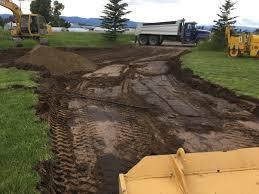 100 Wagoners Trucking Knoll Excavation 213 Montford Rd Kalispell MT