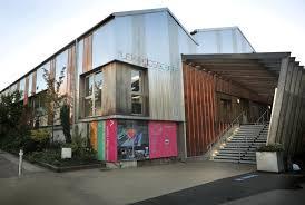 100 Glass House Project Stourbridges House Needs Your Votes As It Reaches