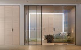 100 Sliding Walls Interior All You Need To Know About Glass Walls And Doors Garofoli