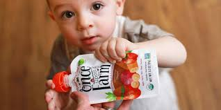 10 Best Baby Food Pouches 2019 - Organic & Healthy Food Pouches Disney Baby Simple Fold Plus High Chair Minnie Dotty Baby Feeding Tips Cereal Puree And Led Weaning Past Gber Spokbabies Congrulate 2018 Contest Winner Gber Lillies Len Pin On Products We Love How To Introduce Peanuts To Babies Prevent Peanut Expert Advice On Feeding Your Children Littles Introducing Solid Foods Parents Mama Jones Twitter Look At My Grandbaby Trying The 8 Best Organic Food Brands Of 2019 And Baby Comes Too But Watch Out Restaurant High Chairs