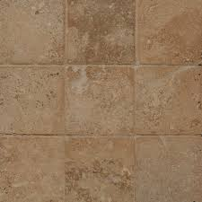 Versailles Tile Pattern Travertine by Natural Stone Pattern Tiles For Tiling Projects Arizona Tile