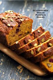 Starbucks Pumpkin Bread Recipe Pinterest by 422 Best Pumpkin Recipes Paleo Primal Images On Pinterest