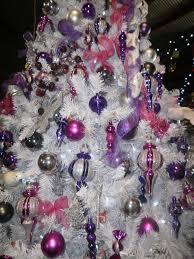 White Christmas Tree Skirt Walmart by Christmas White And Silver Christmas Tree Skirt Lights